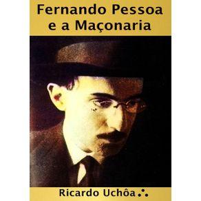 Fernando-Pessoa-E-A-Maconaria---Ricardo-Uchoa