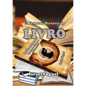 Uma-Breve-Historia-Do-Livro
