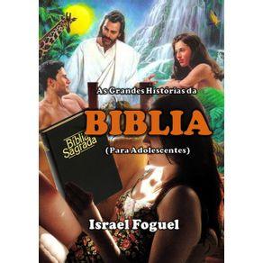 As-Grandes-Historias-Da-Biblia--Para-Adolescentes