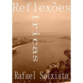 Reflexoes-Liricas
