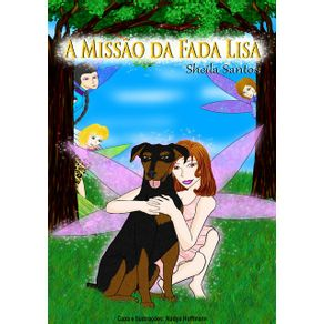 A-Missao-Da-Fada-Lisa