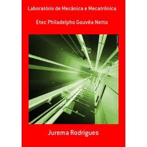 Laboratorio-De-Mecanica-E-Mecatronica---Etec-Philadelpho-Gouvea-Netto-