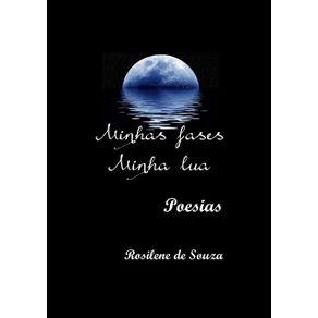 Minhas-Fases-Minha-Lua--Poesias