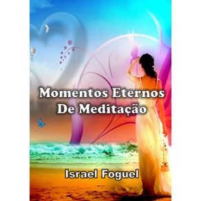 Momentos-Eternos-De-Meditacao