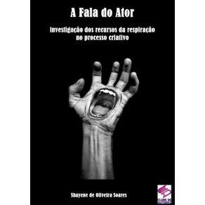 A-Fala-Do-Ator--Investigacao-Dos-Recursos-Da-Respiracao-No-Processo-Criativo