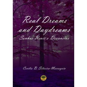 Real-Dreams-And-Daydreams--Sonhos-Reais-E-Devaneios
