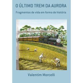 O-Ultimo-Trem-Da-Aurora--Fragmentos-De-Vida-Em-Forma-De-Historia