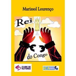 Rei-Do-Congo