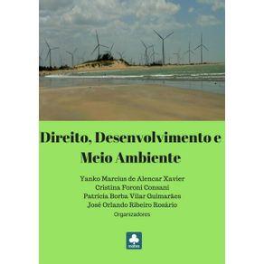 Direito-Desenvolvimento-E-Meio-Ambiente