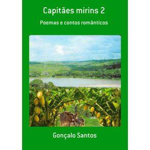 Capitaes-Mirins-2--Poemas-E-Contos-Romanticos