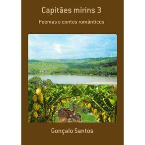 Capitaes-Mirins-3--Poemas-E-Contos-Romanticos