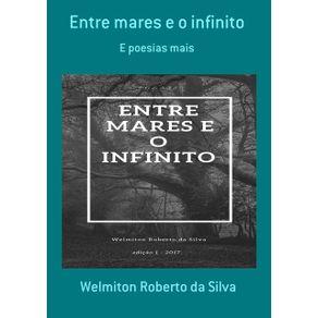 Entre-Mares-E-O-Infinito--E-Poesias-Mais