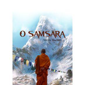 O-Samsara