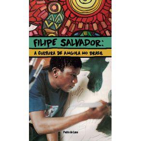 Filipe-Salvador--a-cultura-de-Angola-no-Brasil