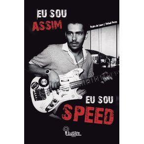 Eu-sou-assim-Eu-sou-Speed