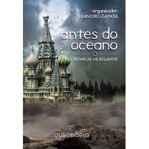 Antes-do-Oceano---Cronicas-de-Atlantis