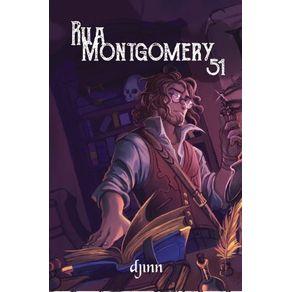 Rua-Montgomery-51