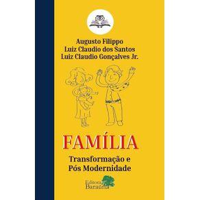 Familia-transformacao-e-pos-modernidade