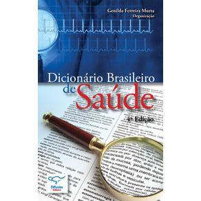 Dicionario-brasileiro-de-saude