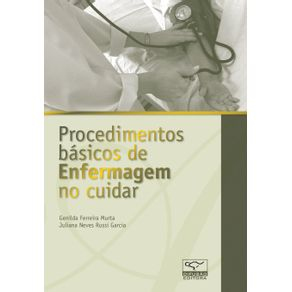 Procedimentos-basicos-de-enfermagem-no-cuidar