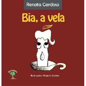 Bia--a-Vela