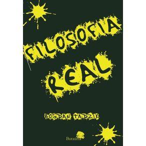 Filosofia-Real