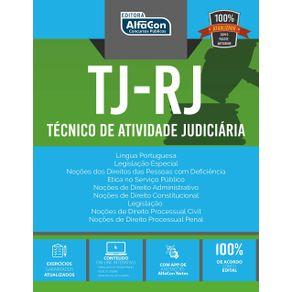 TECNICO-DE-ATIVIDADES-JUDICIARIA---TRIBUNAL-DE-JUSTICA-DO-ESTADO-DO-RIO-DE-JANEIRO---TJRJ