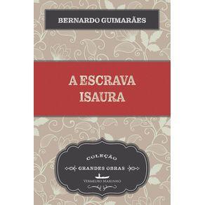A-Escrava-Isaura