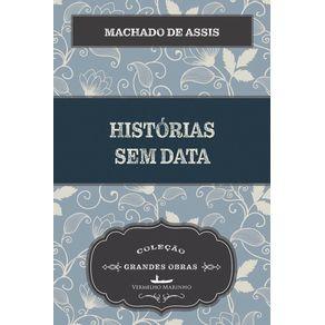 Historias-Sem-Data