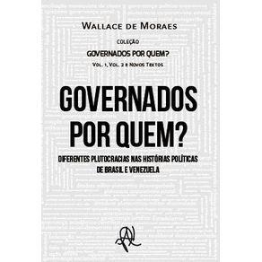 Diferentes-plutocracias-nas-historias-politicas-de-Brasil-e-Venezuela