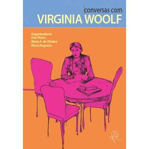 Conversas-com-Virginia-Woolf