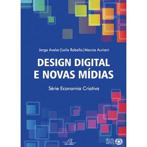 Design-Digital-e-novas-midias