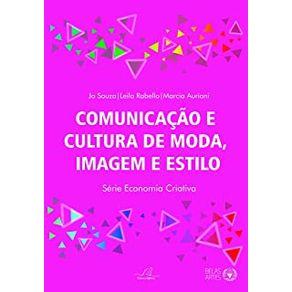 Comunicacao-e-Cultura-de-moda