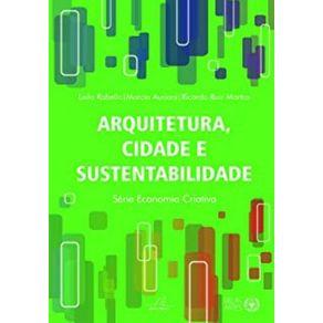 Arquitetura-cidade-e-sustentabilidade