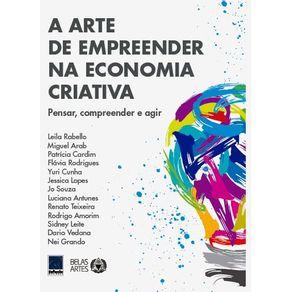 A-arte-de-empreender-na-Economia-Criativa