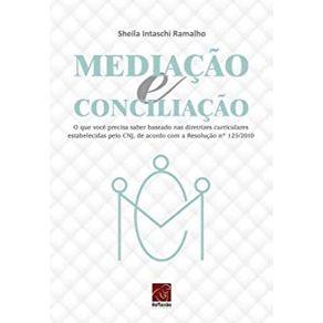 Mediacao-e-Conciliacao