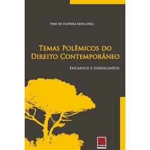 Temas-polemicos-do-Direito-Contemporaneo