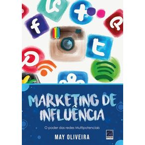 Marketing-de-Influencia