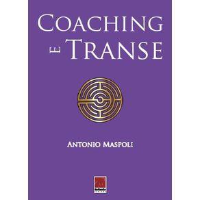 Coaching-e-Transe