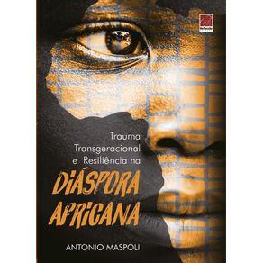 Trauma-Trangeracional-e-Resiliencia-na-Diaspora-Africana