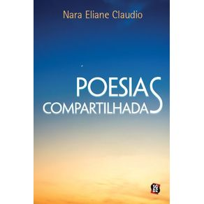 Poesias-compartilhadas