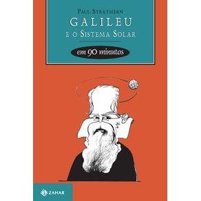 Galileu-e-o-sistema-solar-em-90-minutos