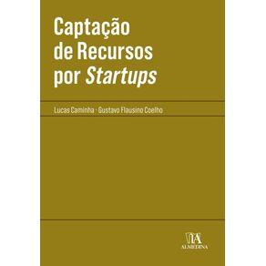 Captacao-de-Recursos-por-Startups