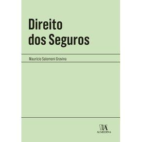 Direito-dos-Seguros