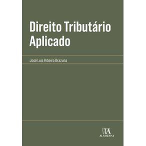 Direito-tributario-aplicado