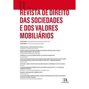 Revista-de-Direito-das-Sociedades-e-dos-Valores-Mobiliarios-–-No11