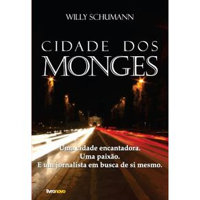 Cidade-dos-monges--
