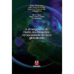 A-emergencia-do-direito-dos-desastres-na-sociedade-de-risco-globalizada