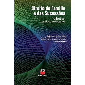 Direito-de-familia-e-das-sucessoes---reflexoes-criticas-e-desafios