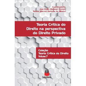 Teoria-critica-do-Direito-na-perspectiva-do-Direito-Privado---Volume-7---Colecao-Teoria-critica-do-Direito